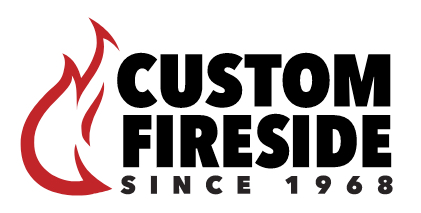 California S Largest Selection Fireplaces Stoves Gas