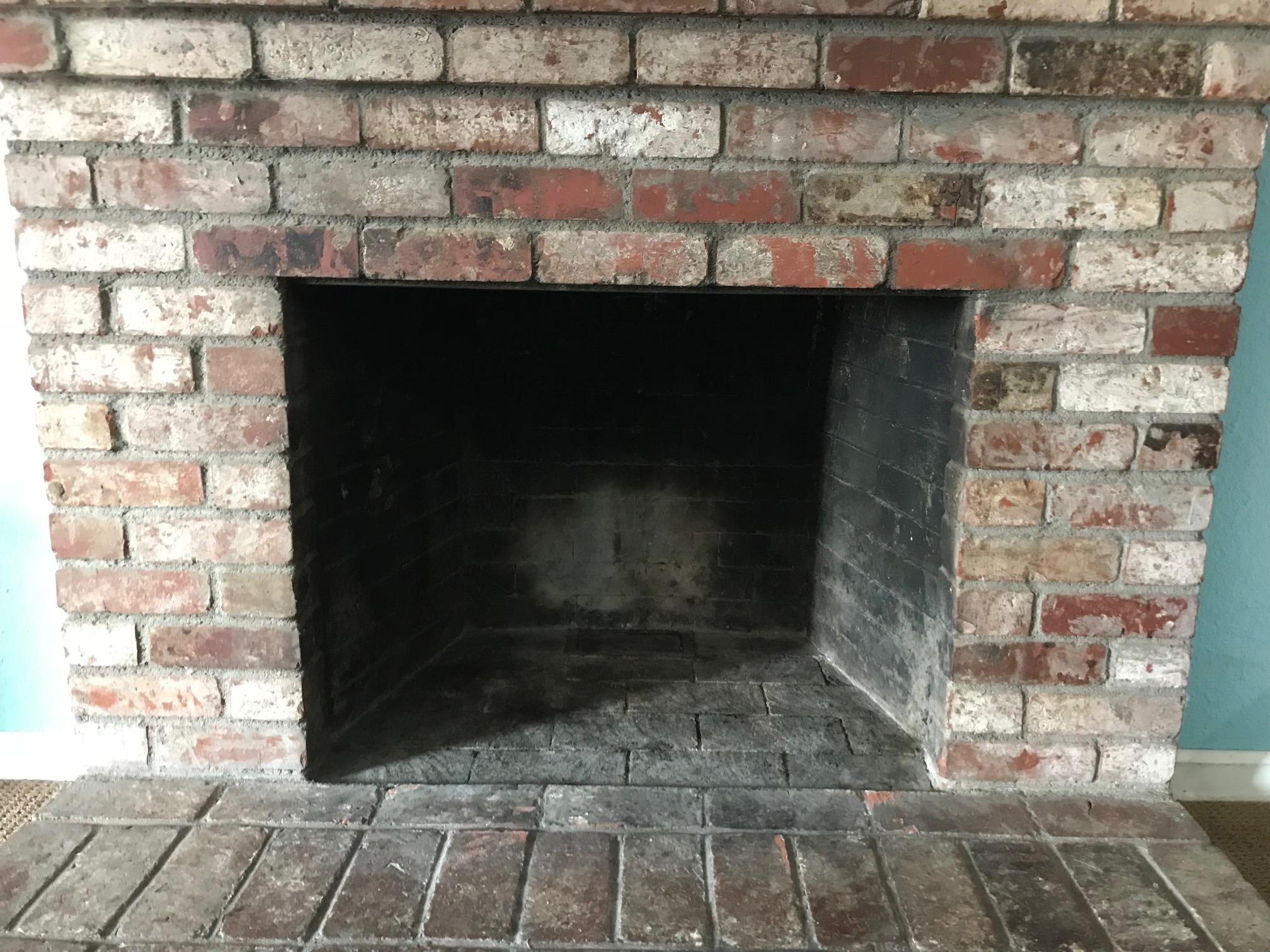 harman p35i pellet insert custom fireside